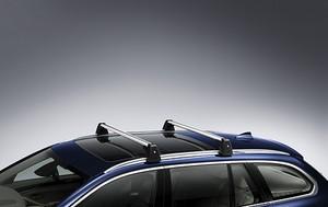 STŘEŠNÍ NOSIČ BMW 5