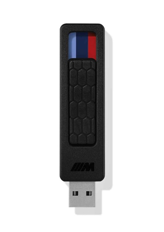 BMW M USB 32 GB