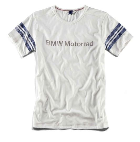 TRIKO BMW MOTORRAD