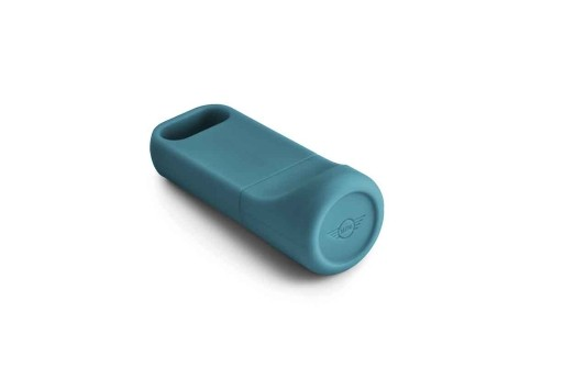 MINI USB PAMĚŤ