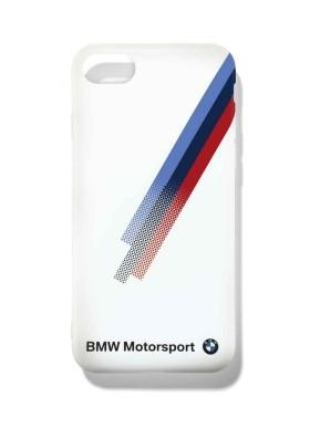 BMW MOTOSPORT KRYT NA IPHONE 7